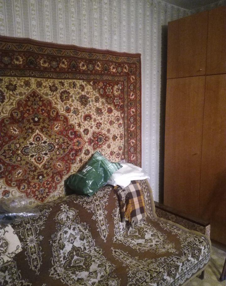 Снять однокомнатную квартиру в Москве у метро Бибирево - megabaz.ru