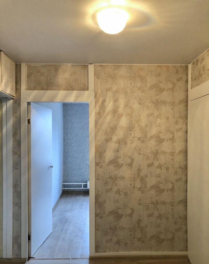 Купить двухкомнатную квартиру в Москве у метро Славянский бульвар - megabaz.ru