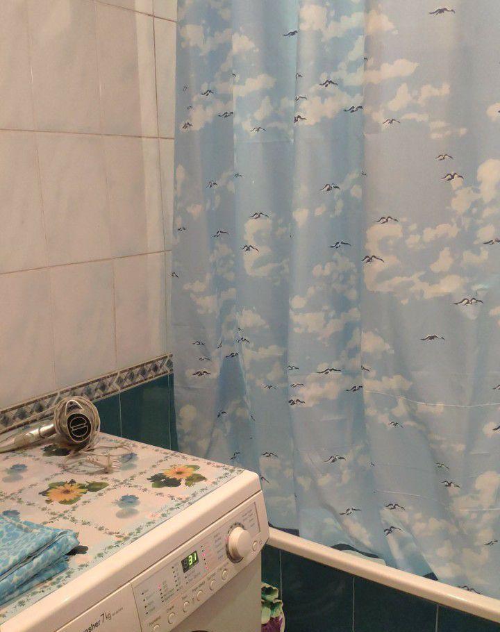 Снять двухкомнатную квартиру в Москве у метро Братиславская - megabaz.ru