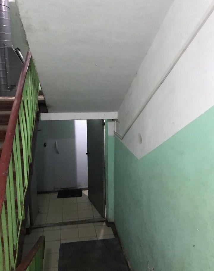 Купить однокомнатную квартиру в Москве у метро Варшавская - megabaz.ru