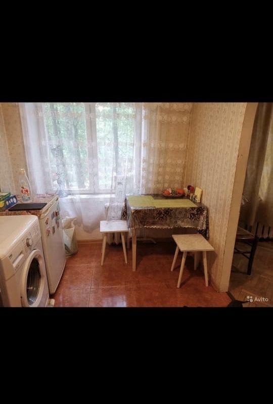 Снять комнату в Москве у метро Каширская - megabaz.ru