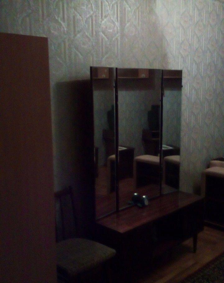 Снять комнату в Москве у метро Беляево - megabaz.ru