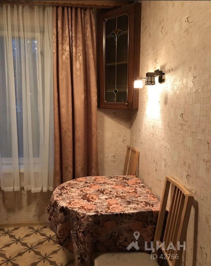 Снять комнату в Москве у метро Сходненская - megabaz.ru