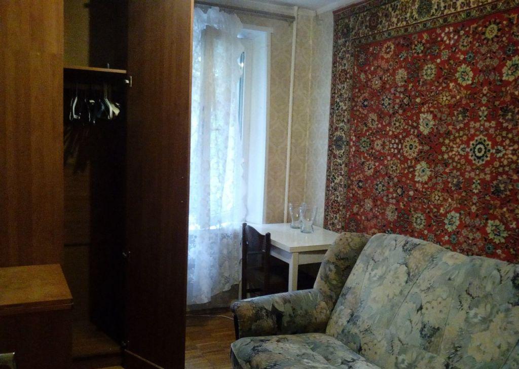 Снять комнату в Москве у метро Новогиреево - megabaz.ru