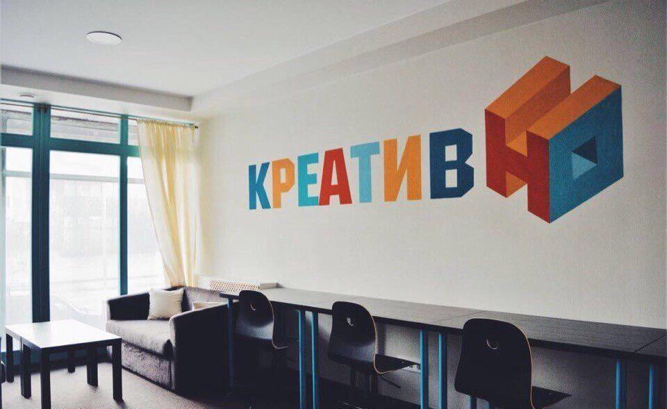 Снять комнату в Москве у метро Достоевская - megabaz.ru