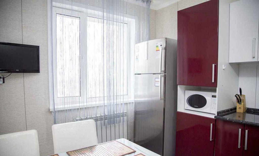 Снять однокомнатную квартиру в Лобне - megabaz.ru