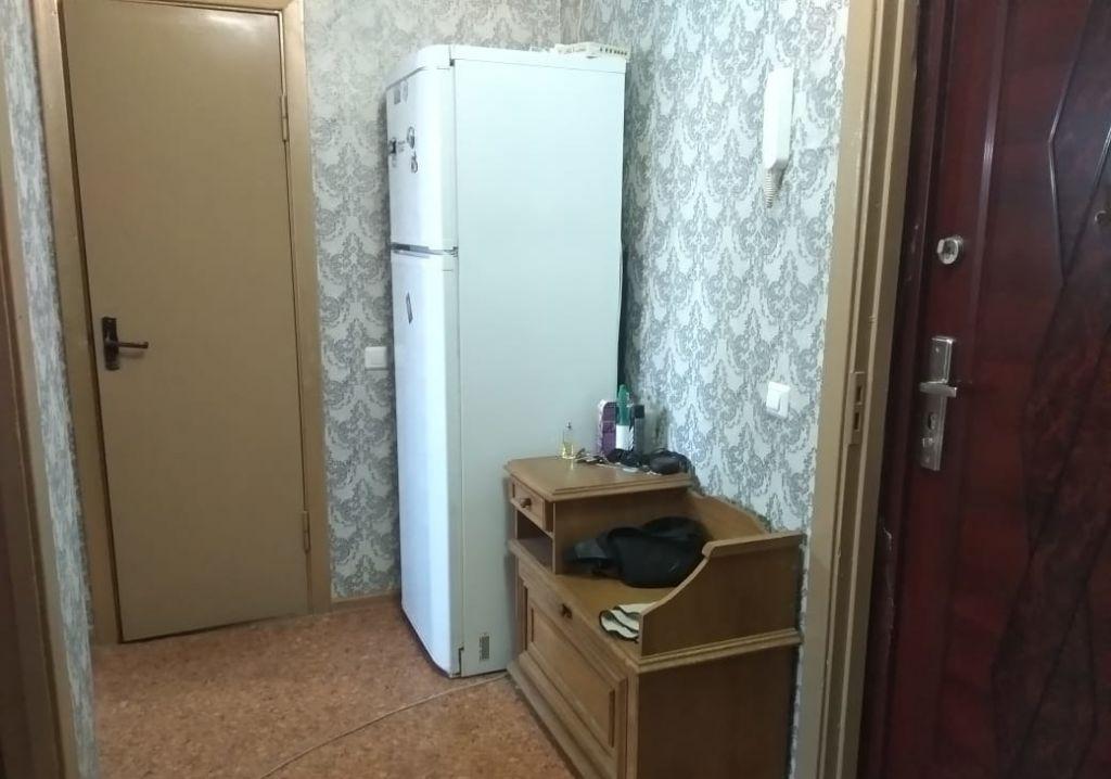 Снять однокомнатную квартиру в Москве у метро Бауманская - megabaz.ru