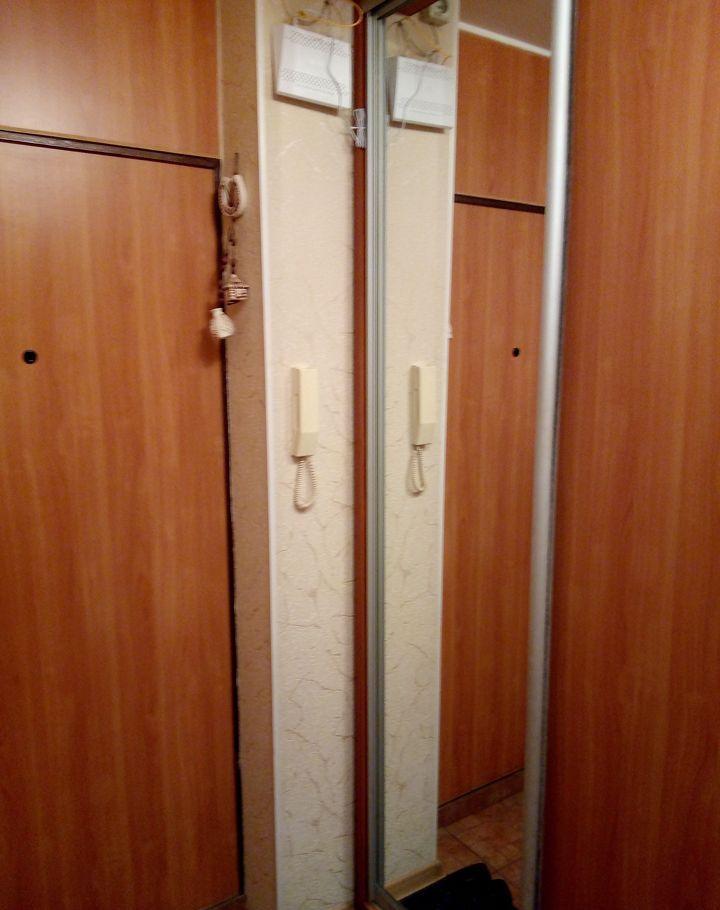 Снять трёхкомнатную квартиру в Москве у метро Речной вокзал - megabaz.ru