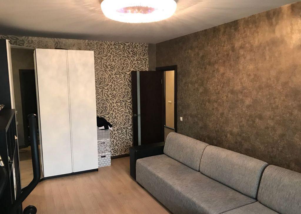 Купить двухкомнатную квартиру в Москве - megabaz.ru