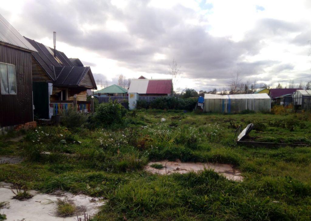 Продажа дома Москва, метро Полянка, цена 800000 рублей, 2021 год объявление №268686 на megabaz.ru
