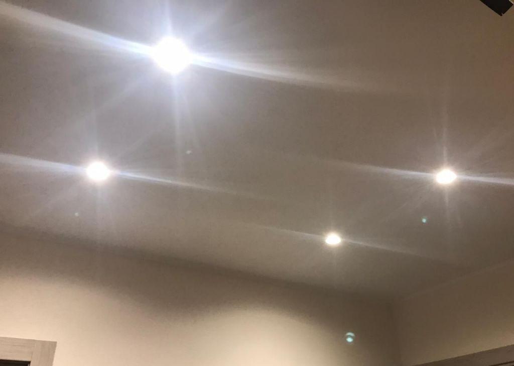 Аренда двухкомнатной квартиры Москва, метро Серпуховская, Люсиновская улица 72, цена 68000 рублей, 2020 год объявление №890132 на megabaz.ru