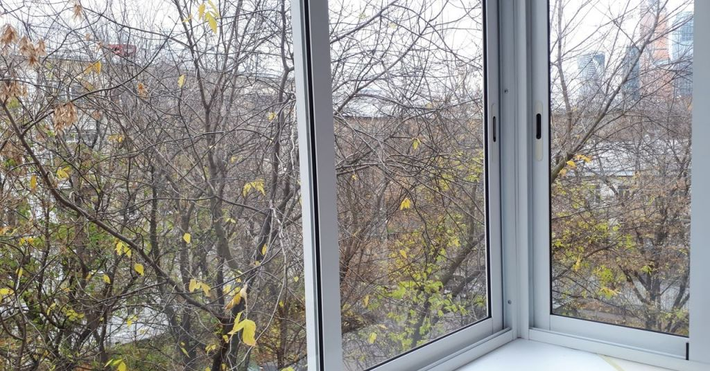 Аренда двухкомнатной квартиры Москва, метро Выставочная, Стрельбищенский переулок 13А, цена 57000 рублей, 2021 год объявление №889783 на megabaz.ru