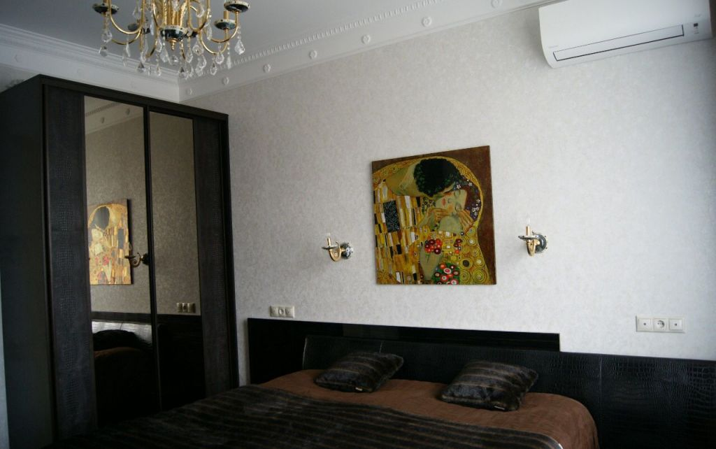 Продажа трёхкомнатной квартиры Москва, метро Римская, улица Рогожский Вал 11к2, цена 41000000 рублей, 2021 год объявление №268672 на megabaz.ru