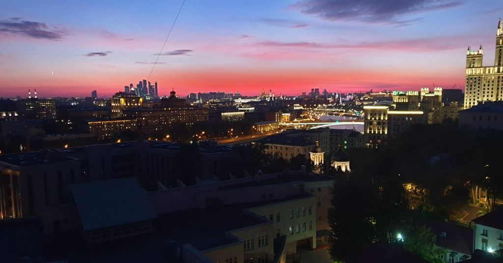 Аренда студии Москва, метро Таганская, 2-й Котельнический переулок 5, цена 100000 рублей, 2021 год объявление №890115 на megabaz.ru