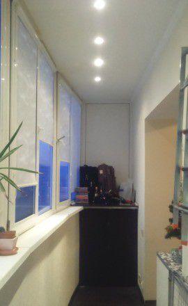 Продажа однокомнатной квартиры поселок городского типа Октябрьский, улица Текстильщиков 7А, цена 4390000 рублей, 2021 год объявление №28482 на megabaz.ru