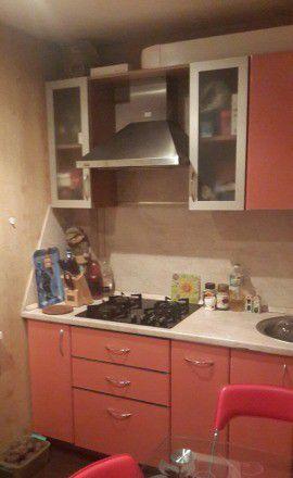 Продажа однокомнатной квартиры деревня Чашниково, метро Речной вокзал, цена 2700000 рублей, 2021 год объявление №28684 на megabaz.ru