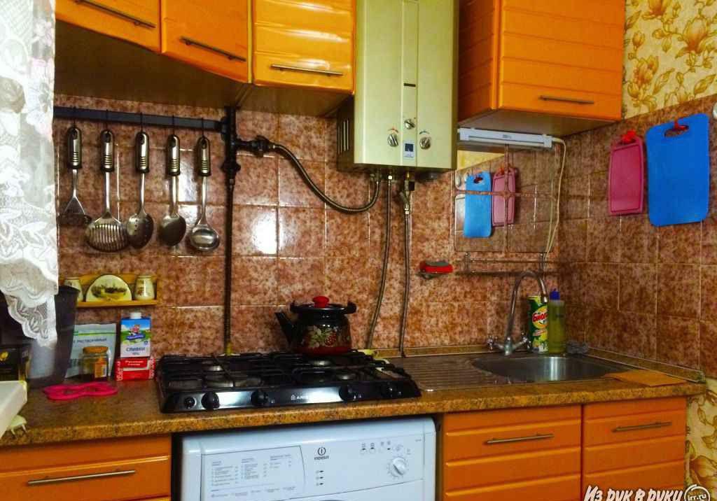 Аренда однокомнатной квартиры город Жуковский, улица Луч 11, цена 1800 рублей, 2021 год объявление №335280 на megabaz.ru