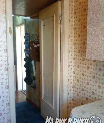 Аренда однокомнатной квартиры город Жуковский, улица Чапаева 12А, цена 16000 рублей, 2020 год объявление №333868 на megabaz.ru