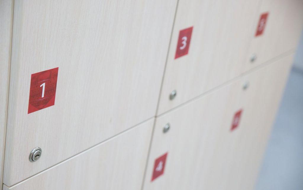 Аренда комнаты Москва, метро Таганская, Николоямская улица 52с2, цена 600 рублей, 2021 год объявление №891645 на megabaz.ru