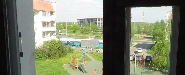 Продажа двухкомнатной квартиры Москва, метро Бульвар адмирала Ушакова, Чечёрский проезд 110, цена 8690000 рублей, 2021 год объявление №269091 на megabaz.ru