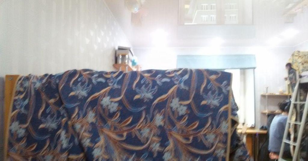 Аренда комнаты Москва, метро Баррикадная, Малый Тишинский переулок 14-16, цена 100000 рублей, 2021 год объявление №892631 на megabaz.ru