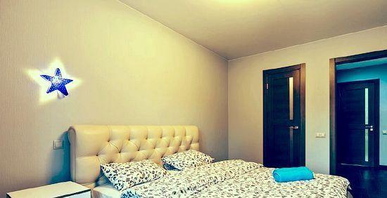 Продажа двухкомнатной квартиры Москва, метро Баррикадная, Малая Бронная улица 44, цена 1750000 рублей, 2021 год объявление №269683 на megabaz.ru