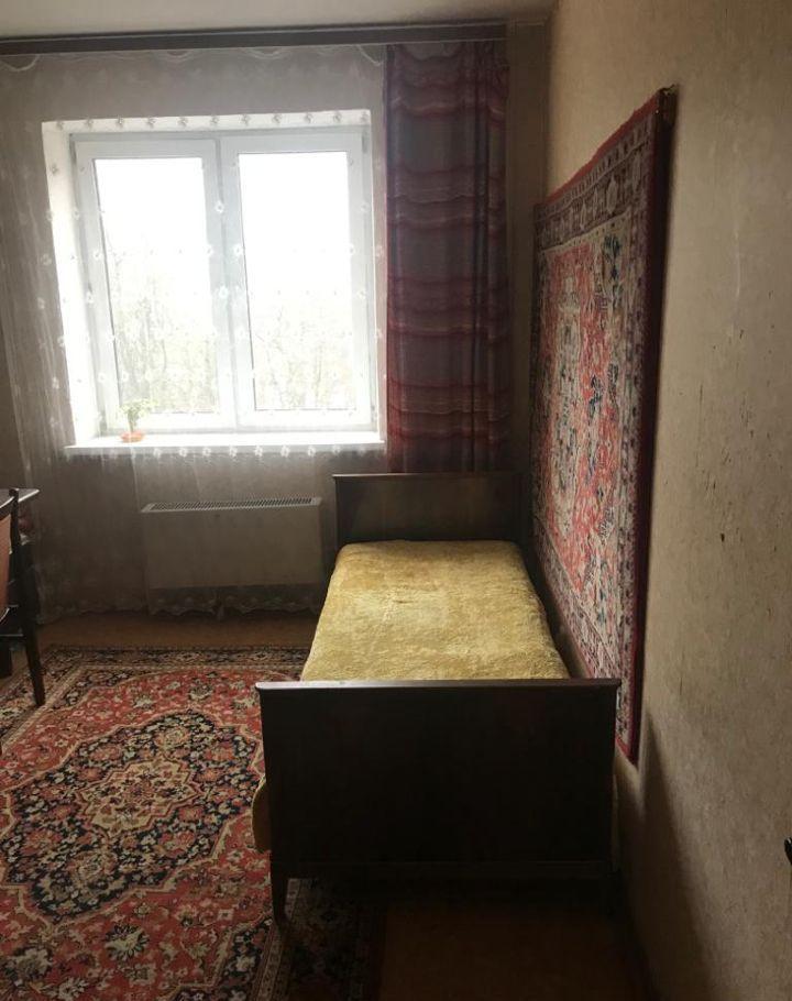 Аренда двухкомнатной квартиры Зеленоград, цена 30000 рублей, 2020 год объявление №893109 на megabaz.ru