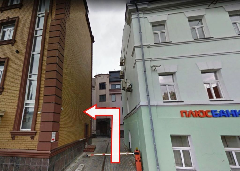 Аренда комнаты Москва, метро Таганская, Известковый переулок 7с2, цена 400 рублей, 2021 год объявление №892664 на megabaz.ru