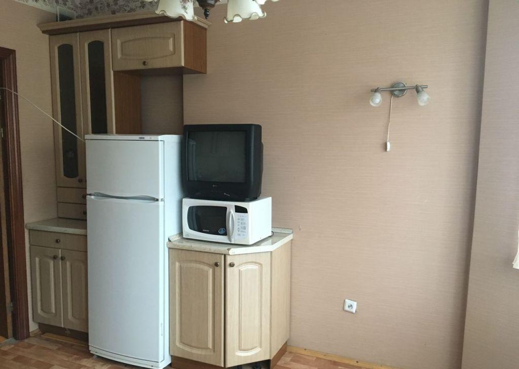 Продажа двухкомнатной квартиры Москва, метро Римская, Новорогожская улица 8, цена 16300000 рублей, 2021 год объявление №269390 на megabaz.ru