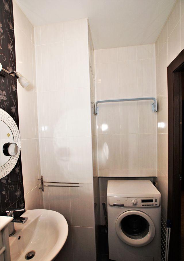 Продажа трёхкомнатной квартиры Москва, метро Филевский парк, улица Барклая 12, цена 17999999 рублей, 2021 год объявление №269617 на megabaz.ru