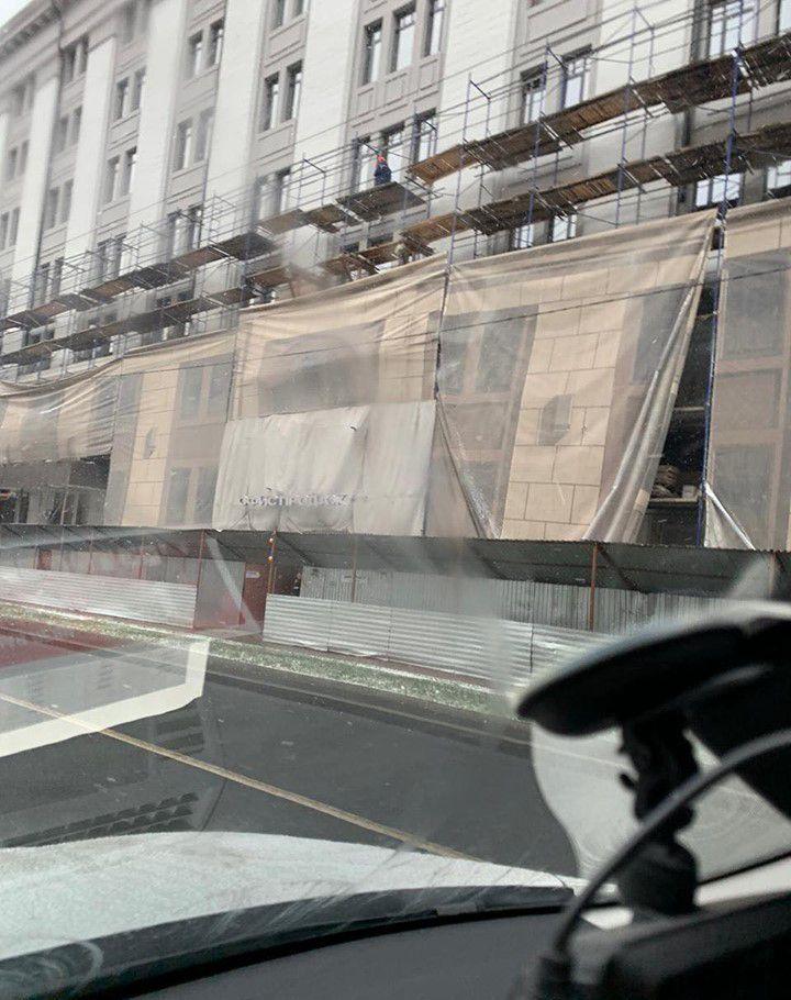 Продажа студии Москва, метро Римская, Нижегородская улица 32с3, цена 4399000 рублей, 2021 год объявление №269400 на megabaz.ru