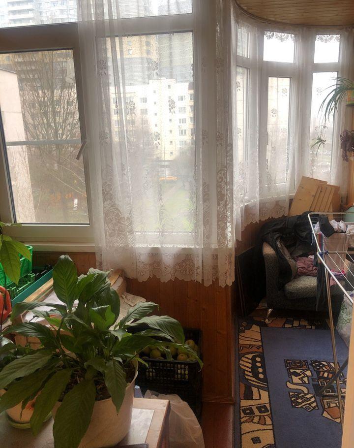 Продажа трёхкомнатной квартиры Москва, метро Бульвар адмирала Ушакова, улица Адмирала Лазарева 74, цена 11500000 рублей, 2021 год объявление №269549 на megabaz.ru