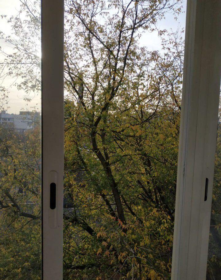 Аренда двухкомнатной квартиры Москва, метро Выставочная, Стрельбищенский переулок 5с2, цена 45000 рублей, 2021 год объявление №894147 на megabaz.ru