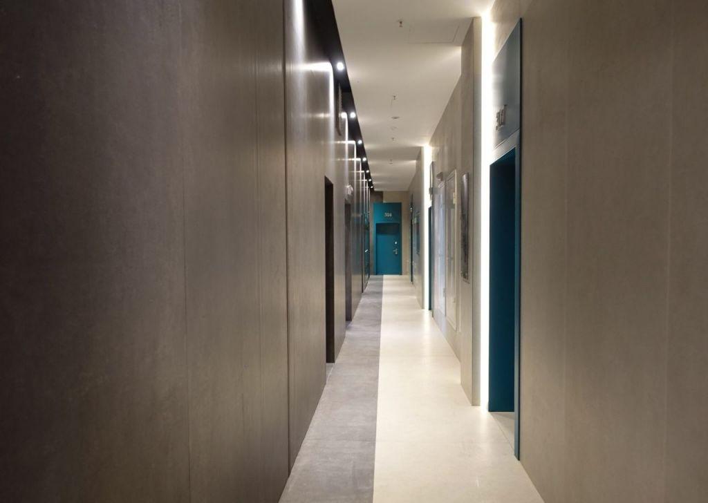 Снять двухкомнатную квартиру в Москве у метро Фили - megabaz.ru