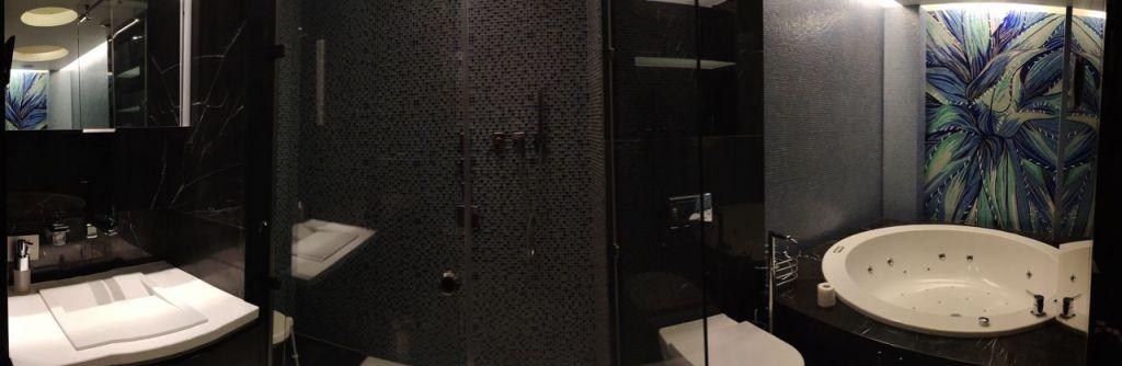 Аренда двухкомнатной квартиры Москва, метро Таганская, улица Большие Каменщики 2, цена 220000 рублей, 2021 год объявление №893531 на megabaz.ru