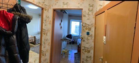 Купить двухкомнатную квартиру в Москве у метро Беляево - megabaz.ru