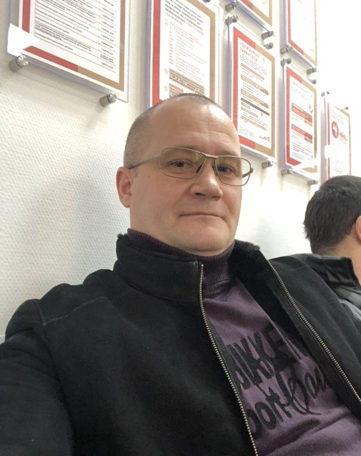 Сниму комнату, Москва, метро Текстильщики, на длительный срок по цене 50000 рублей, 2020 год объявление №167210 на megabaz.ru