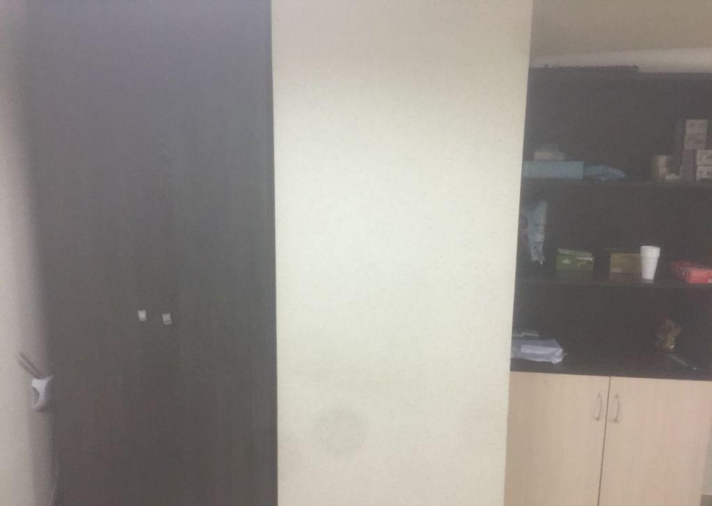 Снять комнату в Москве у метро Тимирязевская - megabaz.ru