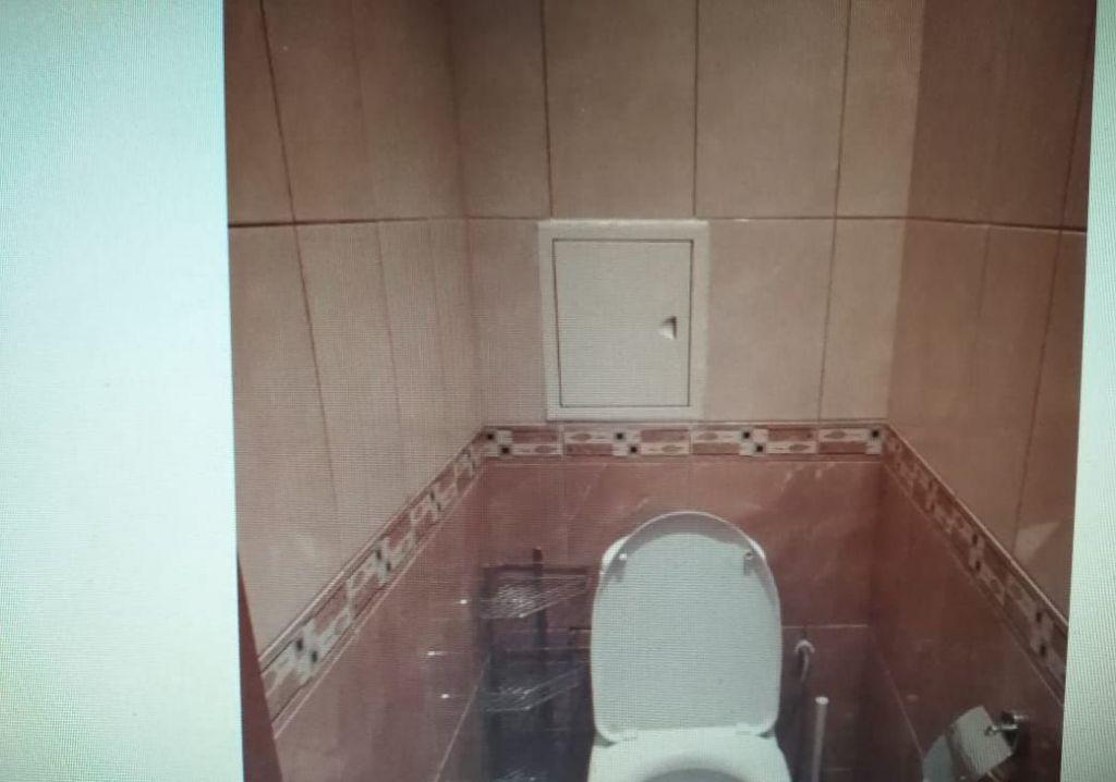 Снять комнату в Москве у метро Улица Скобелевская - megabaz.ru