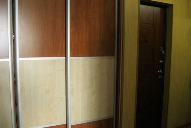 Продажа двухкомнатной квартиры Москва, метро Братиславская, Мячковский бульвар 14к2, цена 10500000 рублей, 2020 год объявление №269782 на megabaz.ru