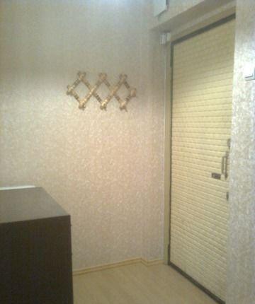 Купить однокомнатную квартиру в Москве у метро Чертановская - megabaz.ru
