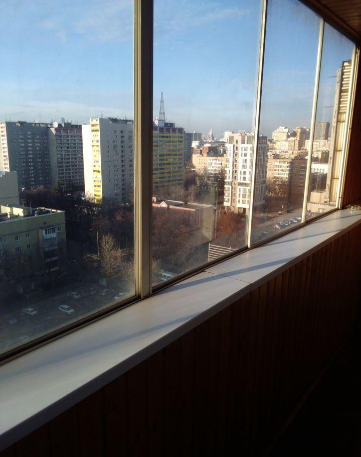 Снять однокомнатную квартиру в Москве у метро Серпуховская - megabaz.ru