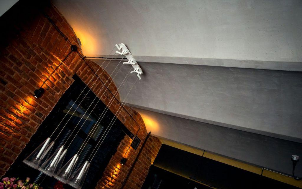 Аренда трёхкомнатной квартиры Москва, метро Трубная, Варсонофьевский переулок 4с1, цена 195000 рублей, 2021 год объявление №893631 на megabaz.ru