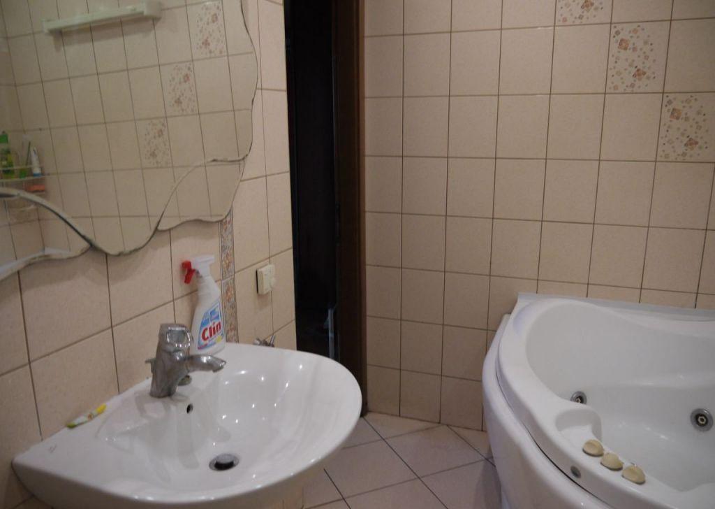 Купить трёхкомнатную квартиру в Москве у метро Братиславская - megabaz.ru