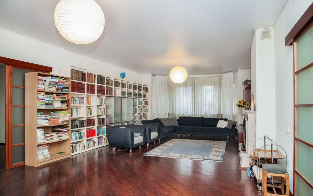 Купить дом в Красногорске - megabaz.ru