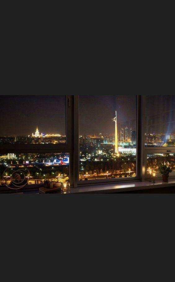 Продажа комнаты Москва, метро Филевский парк, цена 14500000 рублей, 2021 год объявление №270221 на megabaz.ru