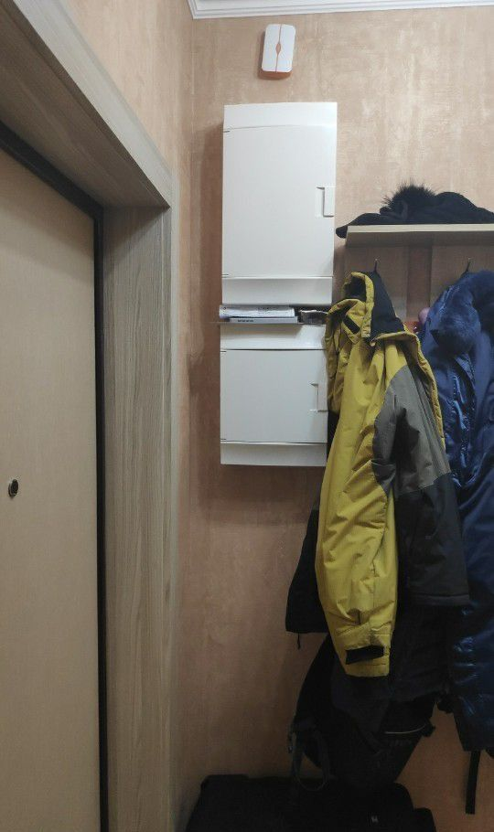 Продажа двухкомнатной квартиры Москва, метро Бульвар адмирала Ушакова, улица Адмирала Руднева 14, цена 12000000 рублей, 2021 год объявление №270278 на megabaz.ru