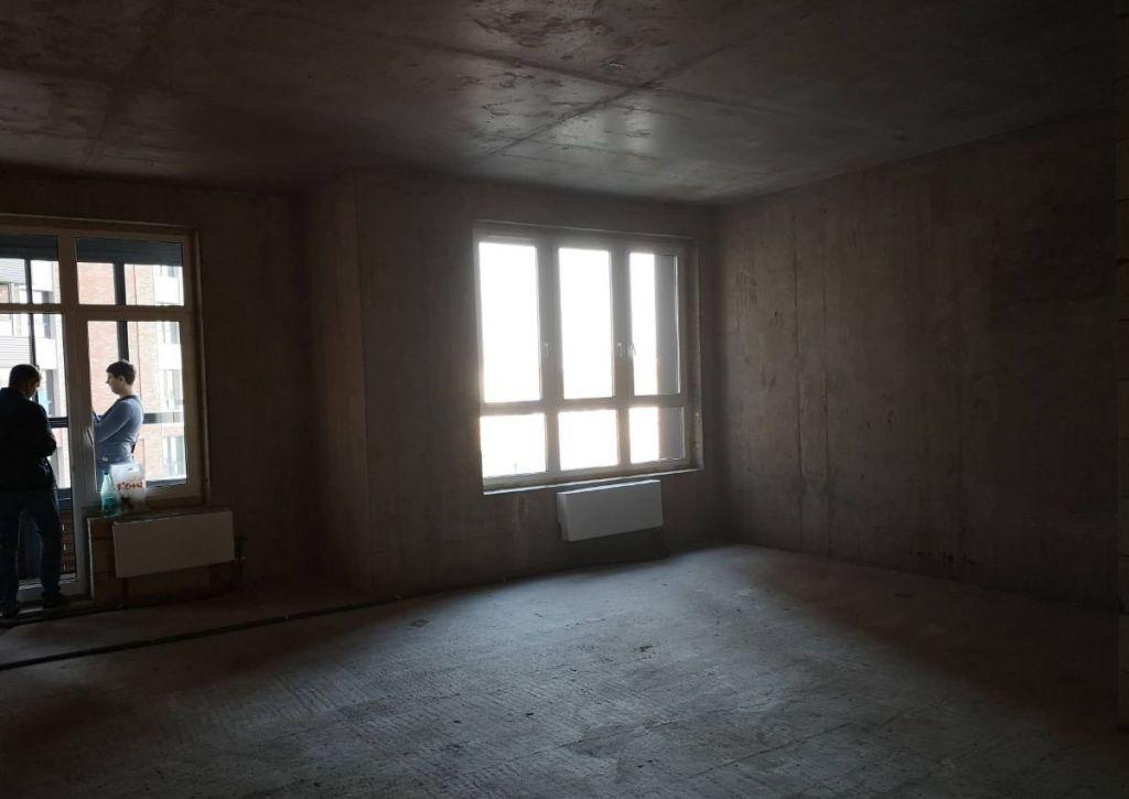 Продажа комнаты Москва, метро Фили, Шелепихинская набережная 34к1, цена 24500000 рублей, 2021 год объявление №270135 на megabaz.ru