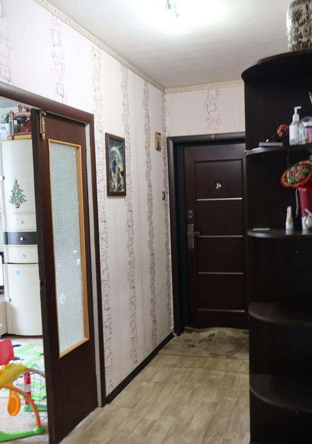 Продажа двухкомнатной квартиры Москва, метро Бульвар адмирала Ушакова, улица Адмирала Лазарева 72, цена 8950000 рублей, 2021 год объявление №270658 на megabaz.ru