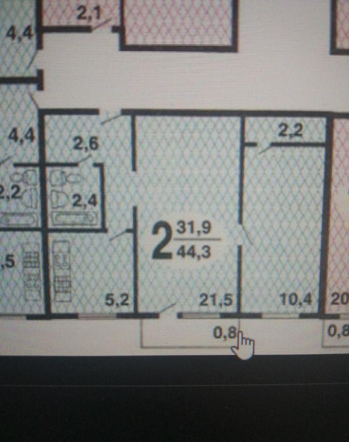 Аренда двухкомнатной квартиры Москва, метро Баррикадная, Грузинский переулок 6, цена 55000 рублей, 2021 год объявление №896054 на megabaz.ru